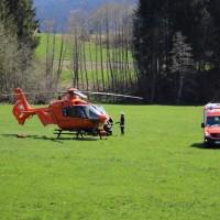 2018-04-20_B310_Oy-Wertach_Unfall_Bus-Pkw_Feuerwehr20180420_0007