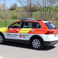 2018-04-20_B310_Oy-Wertach_Unfall_Bus-Pkw_Feuerwehr20180420_0014