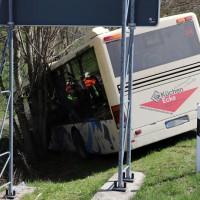 2018-04-20_B310_Oy-Wertach_Unfall_Bus-Pkw_Feuerwehr20180420_0015