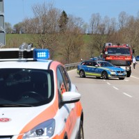 2018-04-20_B310_Oy-Wertach_Unfall_Bus-Pkw_Feuerwehr20180420_0023