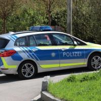 2018-04-20_Memmingen_Buxach_Brand_Schuppen_Feuerwehr_0006