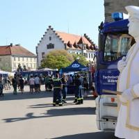 2018-04-22_Lindau_Bodensee_Blaulichttag_BOS-BRK_ Feuerwehr_THW_Polizei_0005