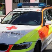 2018-04-22_Lindau_Bodensee_Blaulichttag_BOS-BRK_ Feuerwehr_THW_Polizei_0038