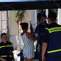 2018-04-22_Lindau_Bodensee_Blaulichttag_BOS-BRK_ Feuerwehr_THW_Polizei_0041