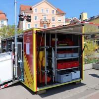 2018-04-22_Lindau_Bodensee_Blaulichttag_BOS-BRK_ Feuerwehr_THW_Polizei_0049