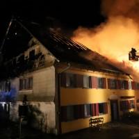 2018-05-01_Ravensburg_Leutkirch_Reichenhofen_Brand_Landwirtschaft_Feuerwehr_0018