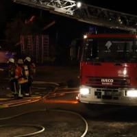 2018-05-01_Ravensburg_Leutkirch_Reichenhofen_Brand_Landwirtschaft_Feuerwehr_0042