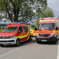 2018-05-17_Ostallgaeu_Rudratshofen_Unfall_Feuerwehr_Bringezu_0001