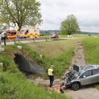 2018-05-17_Ostallgaeu_Rudratshofen_Unfall_Feuerwehr_Bringezu_0009