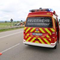 2018-05-17_Ostallgaeu_Rudratshofen_Unfall_Feuerwehr_Bringezu_0022
