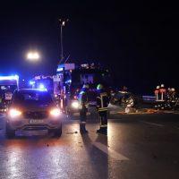 2018-05-26_A7_Illertissen_Voehringen_Geisterfahrer_Unfall_Feuerwehr_0019