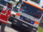 2018_Gus2018_BRK_Terror_Verletzte_Grossschadensy,posium_Bodelsberg_Blaulicht_Ehrenamt_Polizei_0016