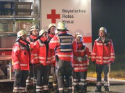 2018_Gus2018_BRK_Terror_Verletzte_Grossschadensy,posium_Bodelsberg_Blaulicht_Ehrenamt_Polizei_0075