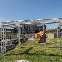 2018-06-04_IKRAUS_Memmingen_Memmingerberg_Flighafen_Airport_Festival_Aufbau_Poeppel_1028