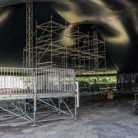 2018-06-04_IKRAUS_Memmingen_Memmingerberg_Flighafen_Airport_Festival_Aufbau_Poeppel_1030