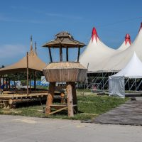 2018-06-04_IKRAUS_Memmingen_Memmingerberg_Flighafen_Airport_Festival_Aufbau_Poeppel_1033