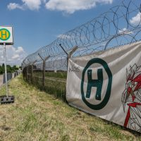 2018-06-05_IKRAUS_Memmingen_Memmingerberg_Flighafen_Airport_Festival_Aufbau_Poeppel_1558
