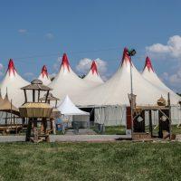 2018-06-05_IKRAUS_Memmingen_Memmingerberg_Flighafen_Airport_Festival_Aufbau_Poeppel_1575