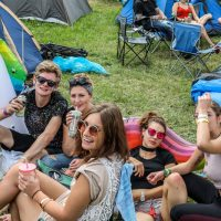 2018-06-07_IKARUS_Memmingen_2018_Festival_Openair_Flughafen_Forest_Camping_new-facts-eu_5006
