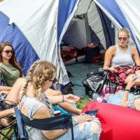 2018-06-07_IKARUS_Memmingen_2018_Festival_Openair_Flughafen_Forest_Camping_new-facts-eu_5013