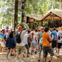 2018-06-07_IKARUS_Memmingen_2018_Festival_Openair_Flughafen_Forest_Camping_new-facts-eu_5021