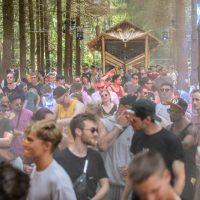 2018-06-07_IKARUS_Memmingen_2018_Festival_Openair_Flughafen_Forest_Camping_new-facts-eu_5055
