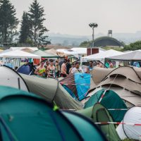 2018-06-07_IKARUS_Memmingen_2018_Festival_Openair_Flughafen_Forest_Camping_new-facts-eu_5064