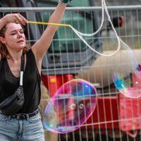2018-06-07_IKARUS_Memmingen_2018_Festival_Openair_Flughafen_Forest_Camping_new-facts-eu_5066