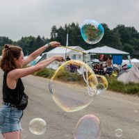 2018-06-07_IKARUS_Memmingen_2018_Festival_Openair_Flughafen_Forest_Camping_new-facts-eu_5069
