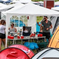 2018-06-07_IKARUS_Memmingen_2018_Festival_Openair_Flughafen_Forest_Camping_new-facts-eu_5074