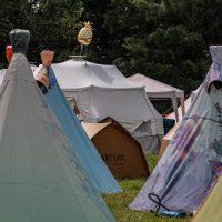 2018-06-07_IKARUS_Memmingen_2018_Festival_Openair_Flughafen_Forest_Camping_new-facts-eu_5080