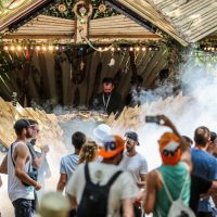 2018-06-07_IKARUS_Memmingen_2018_Festival_Openair_Flughafen_Forest_Camping_new-facts-eu_5091