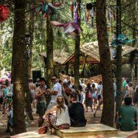 2018-06-07_IKARUS_Memmingen_2018_Festival_Openair_Flughafen_Forest_Camping_new-facts-eu_5093