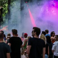 2018-06-07_IKARUS_Memmingen_2018_Festival_Openair_Flughafen_Forest_Camping_new-facts-eu_5109
