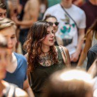 2018-06-07_IKARUS_Memmingen_2018_Festival_Openair_Flughafen_Forest_Camping_new-facts-eu_5123