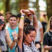 2018-06-07_IKARUS_Memmingen_2018_Festival_Openair_Flughafen_Forest_Camping_new-facts-eu_5135