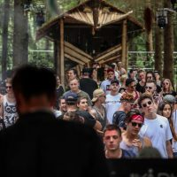 2018-06-07_IKARUS_Memmingen_2018_Festival_Openair_Flughafen_Forest_Camping_new-facts-eu_5143