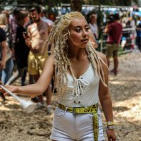 2018-06-07_IKARUS_Memmingen_2018_Festival_Openair_Flughafen_Forest_Camping_new-facts-eu_5154