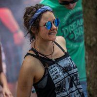 2018-06-07_IKARUS_Memmingen_2018_Festival_Openair_Flughafen_Forest_Camping_new-facts-eu_5188
