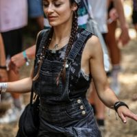 2018-06-07_IKARUS_Memmingen_2018_Festival_Openair_Flughafen_Forest_Camping_new-facts-eu_5241