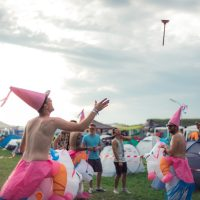 2018-06-07_IKARUS_Memmingen_2018_Festival_Openair_Flughafen_Forest_Camping_new-facts-eu_8002
