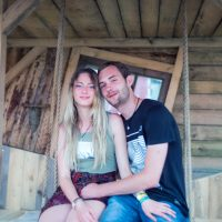 2018-06-07_IKARUS_Memmingen_2018_Festival_Openair_Flughafen_Forest_Camping_new-facts-eu_8032