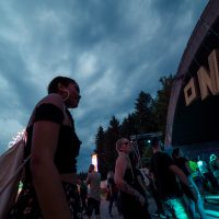 2018-06-07_IKARUS_Memmingen_2018_Festival_Openair_Flughafen_Forest_Camping_new-facts-eu_8040