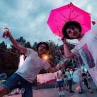 2018-06-07_IKARUS_Memmingen_2018_Festival_Openair_Flughafen_Forest_Camping_new-facts-eu_8041