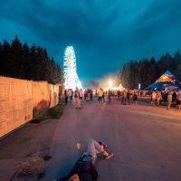2018-06-07_IKARUS_Memmingen_2018_Festival_Openair_Flughafen_Forest_Camping_new-facts-eu_8052