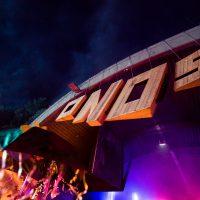 2018-06-07_IKARUS_Memmingen_2018_Festival_Openair_Flughafen_Forest_Camping_new-facts-eu_8064