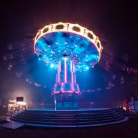2018-06-07_IKARUS_Memmingen_2018_Festival_Openair_Flughafen_Forest_Camping_new-facts-eu_8069