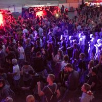 2018-06-07_IKARUS_Memmingen_2018_Festival_Openair_Flughafen_Forest_Camping_new-facts-eu_8079