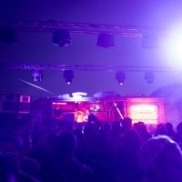 2018-06-07_IKARUS_Memmingen_2018_Festival_Openair_Flughafen_Forest_Camping_new-facts-eu_8082