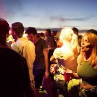 2018-06-07_IKARUS_Memmingen_2018_Festival_Openair_Flughafen_Forest_Camping_new-facts-eu_8097